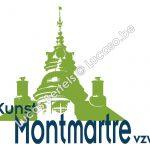 logo_Kunst Montmartre vzw_CMYK
